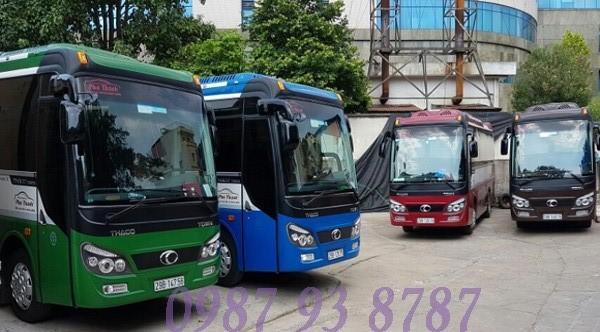 thuê xe du lịch tại Hà Nội,thue xe du lich gia re