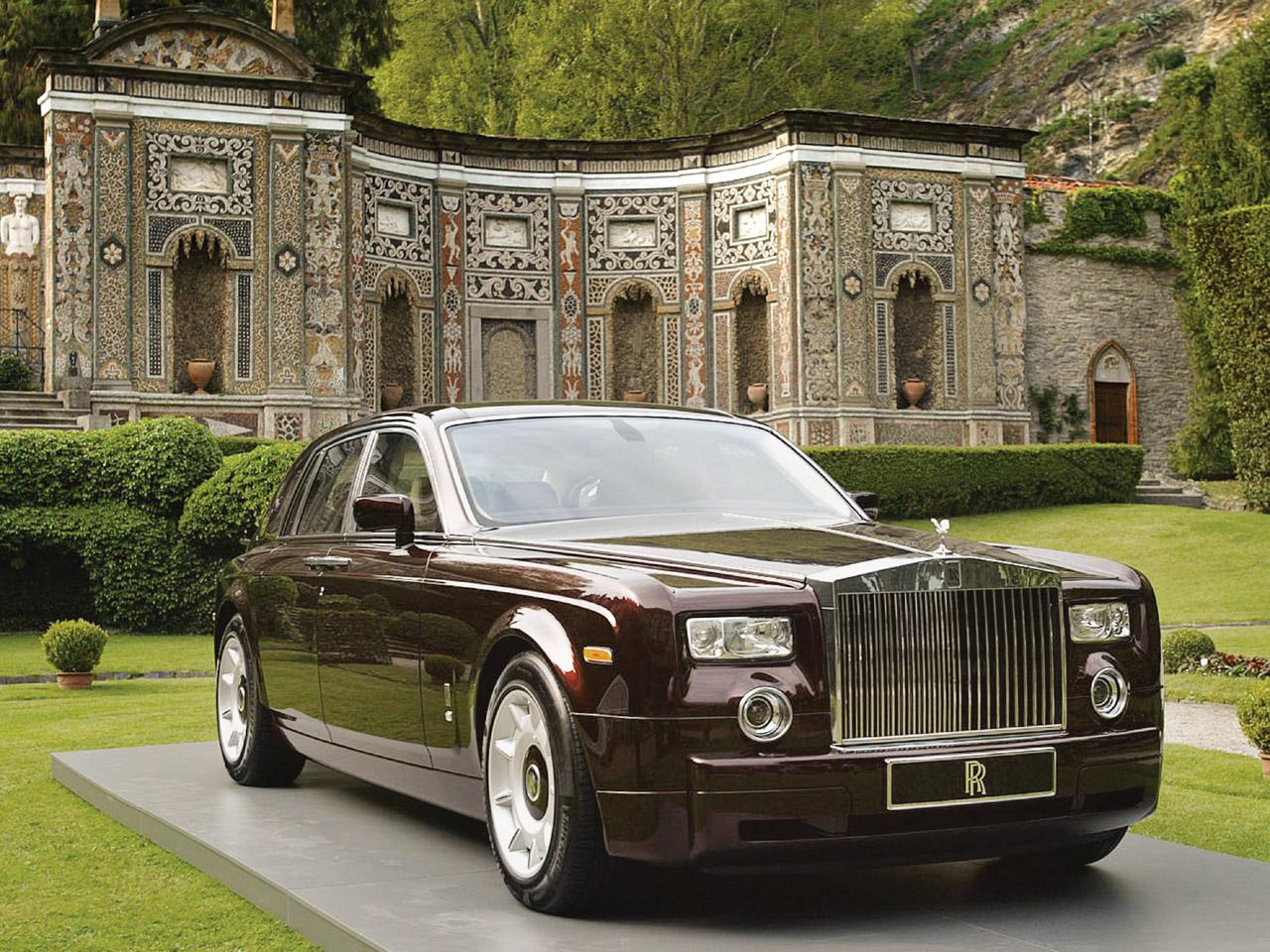 Cho thuê xe VIP