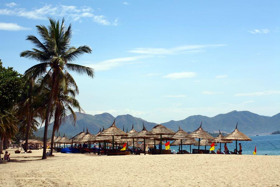 Dịch vụ du lịch giá rẻ dành cho quý khách đi Nha Trang