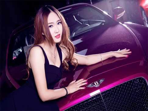 lunchtime facial